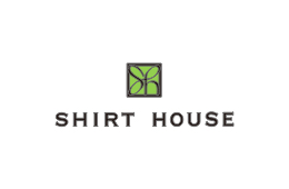 shirthouse
