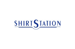 shirtstation